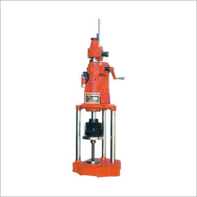 Portable Precision Cylinder Boring Bar Machine