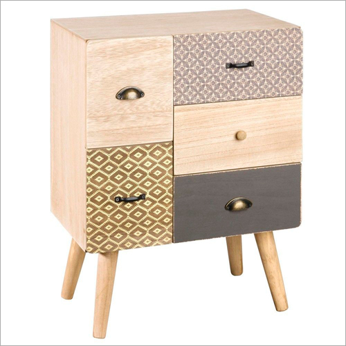 Designer Chest Drawer