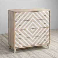 Decorative Chest Drawer