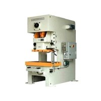 Double Cavity Aluminium Foil Machine