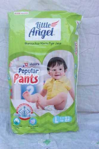LITTLE ANGEL L-32