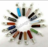 Mix 2pcs Pencils Pendent