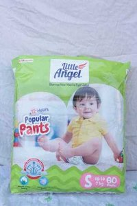 LITTLE ANGEL S-60