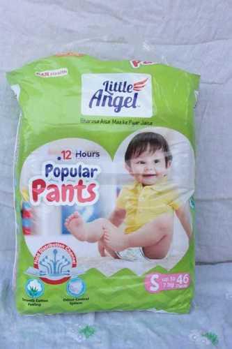 LITTLE ANGELS-46