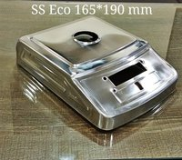 Table Top Scale Body  SS Eco