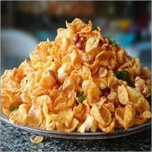 Sweet Corn Mixture Namkeen