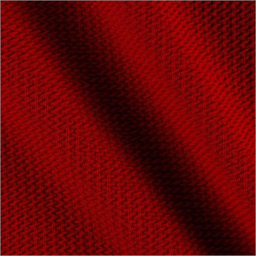 Honeycomb Knitted Fabric