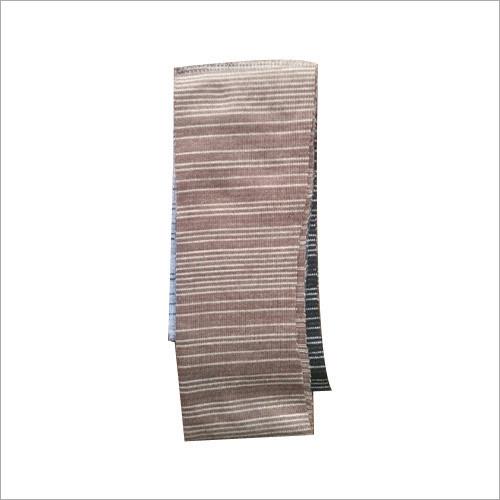 Melange Soft Fabric
