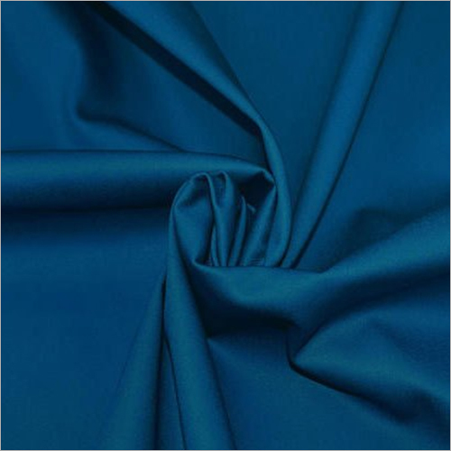 Plain Sportswear Fabric