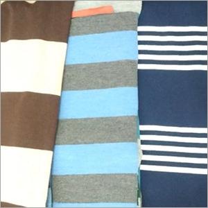Designer T-Shirt Fabric