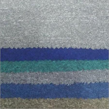 Discat Dot Fabric