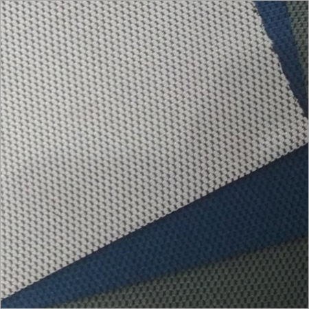 Soft Lower Fabric