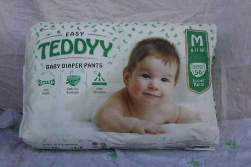 TEDDY M-56