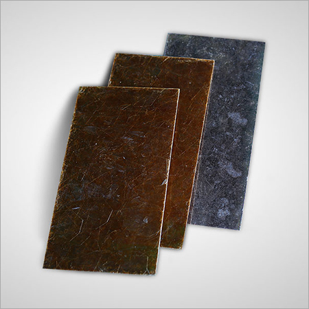 Hot Molding Micanite Sheet