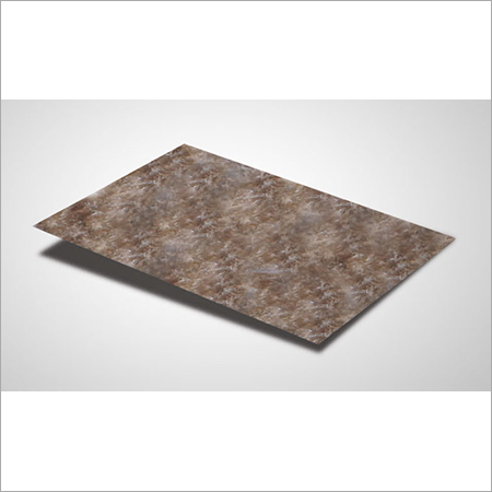 Flexible Micanite Sheet
