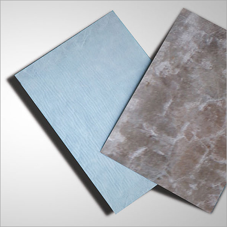 Glass Micanite Glass Sheet