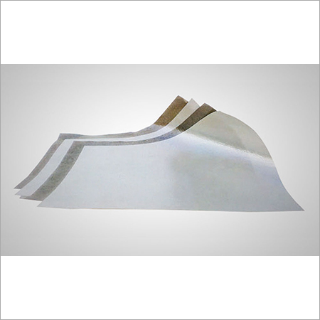 Flexible Composite Mica Sheet