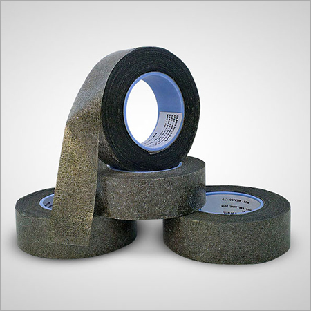 Uniform Glass Mica Tape