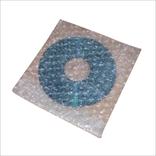 CD Air Bubble Bag