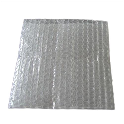 EPE Laminated Bubble Bag