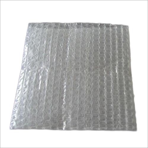 EPE Laminated Bubble Bag