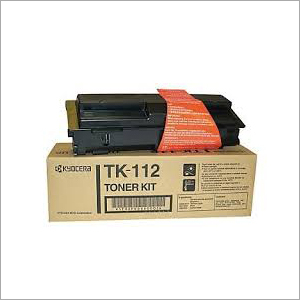KYOCERA Ink Cartridge