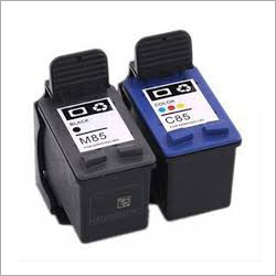 SAMSUNG Ink Cartridge