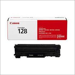 CANON Toner Cartridge