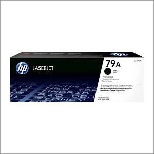 HP Toner Cartridge