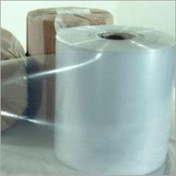 LDPE Polythene Flim