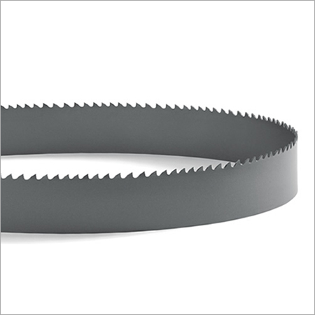 Lenox HRX BI Metal Band Saw Blades