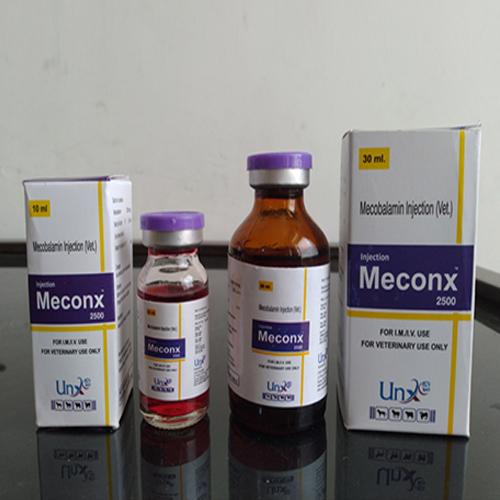 MECONX-2500