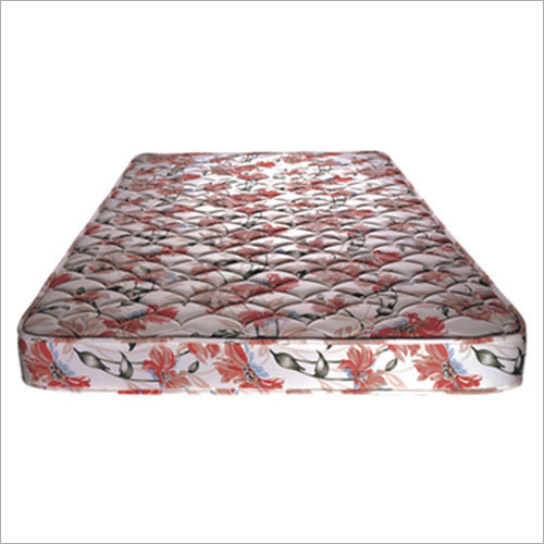 Printed Bed Mattress