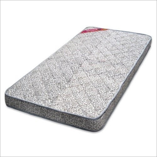 Home Bed Mattress