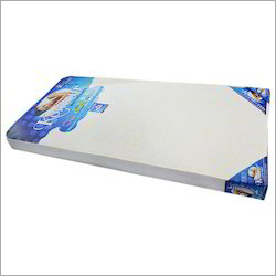 Waterproof Bed Mattress
