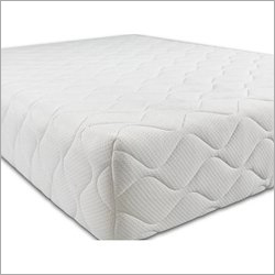 Queen Size Spring Mattress