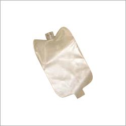 Oxygen Plastic Bags