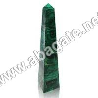Malachite Tower