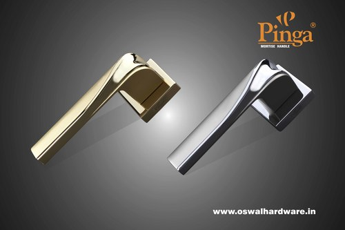 178317 Mortise Handle