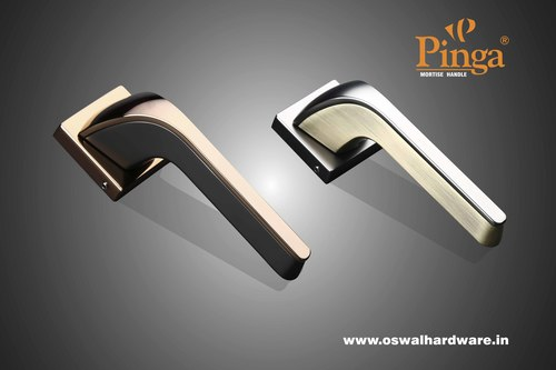 178330 Mortise Handle