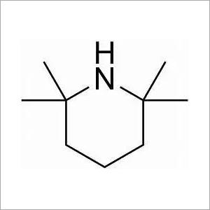 2,2,6,6-Tetramethylpiperidine, CAS Number: 768-66-1, 5G