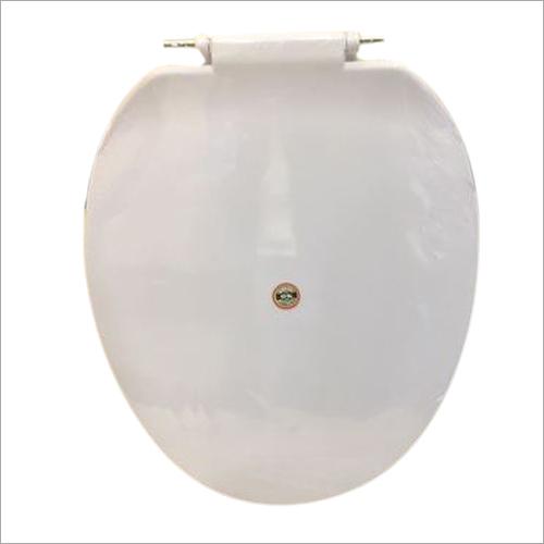 EWC Plastic Toilet Seat Cover