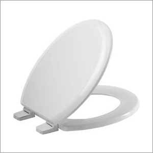 Heavy Duty Plastic Toilet Seat Cover