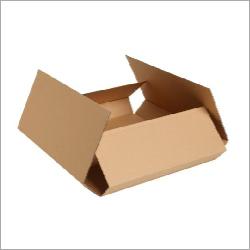 Pizza Corrugated Box