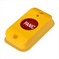 Electronic Panic Switch iota 703