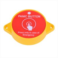 Emergency Panic Switch iota 702B