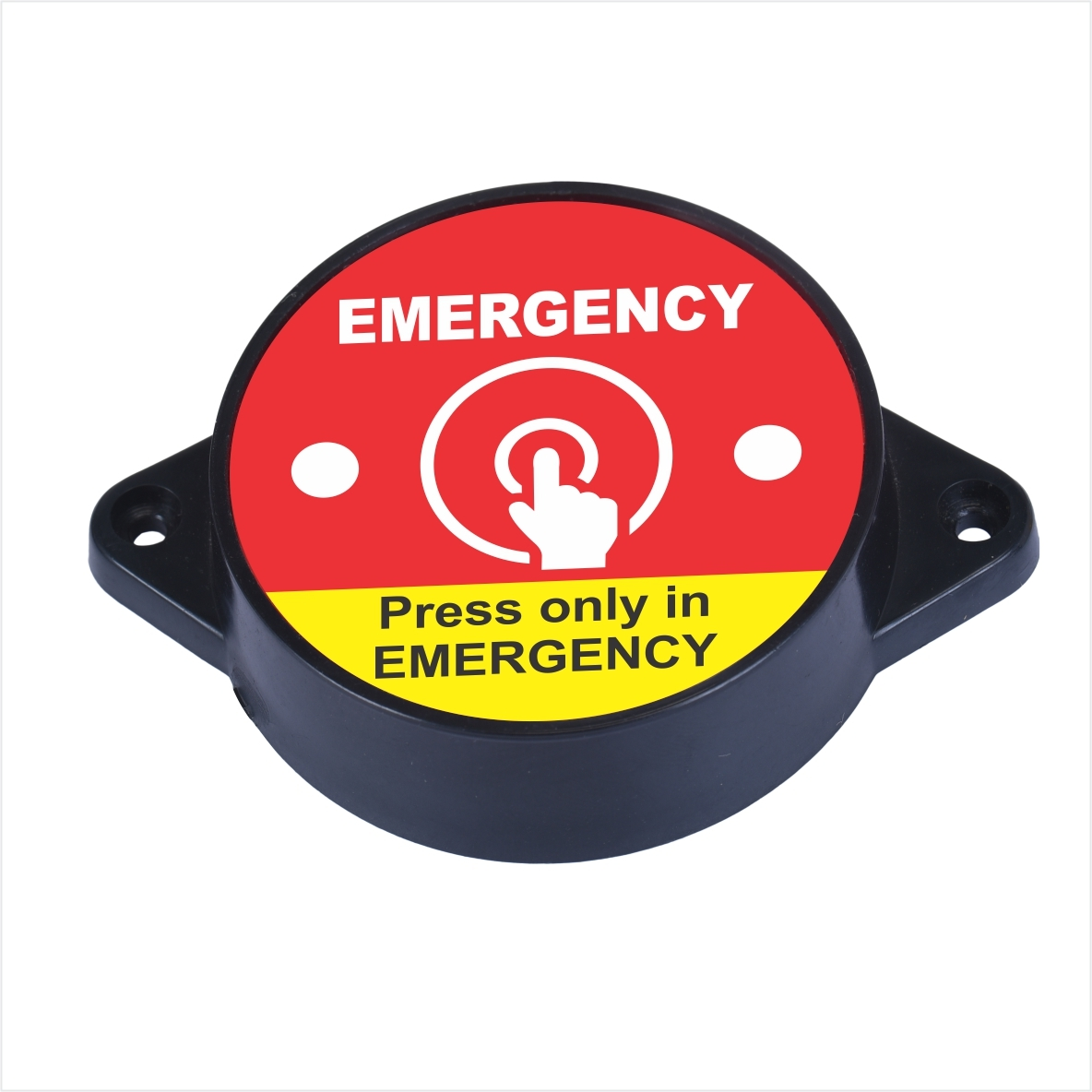 Emergency Panic Switch iota 702B