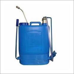 Agriculture Knapsack Sprayer