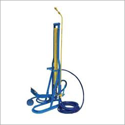 Agriculture Foot Sprayer