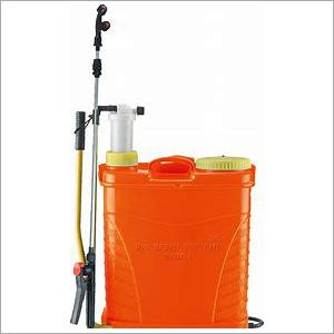 Agriculture Power Sprayer